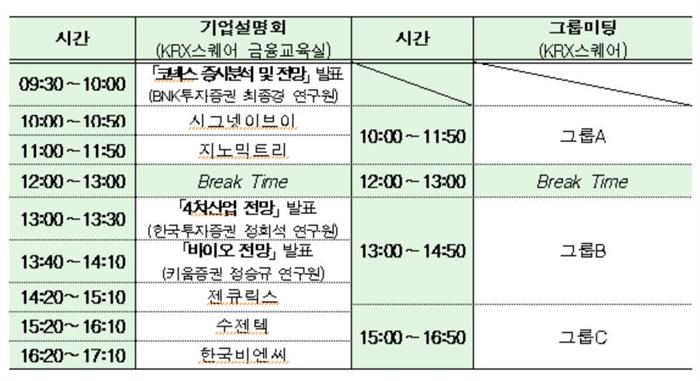 자료/한국거래소